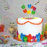 JEM Pop It® Gift Box/ Cadeautje_