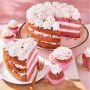 FunCakes Special Edition Mix voor Ruby Cake 400gr_