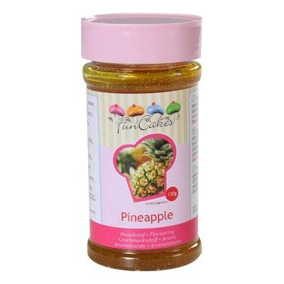 FunCakes Smaakstof -Ananas- 120g