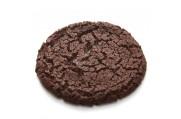 BakHetZelf  American Cookies Chocolade 400 gram