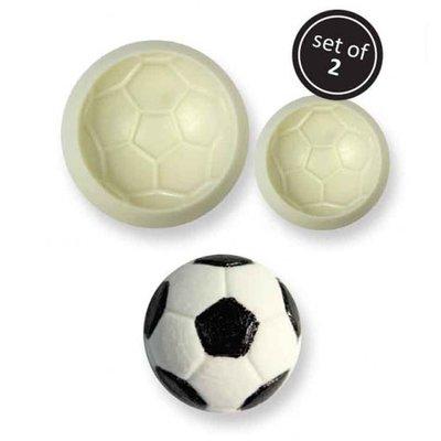 JEM Pop It® Voetbal
