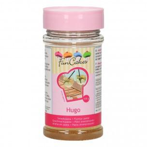 FunCakes Smaakpasta -Hugo- 100g