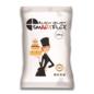 Smartflex Black Velvet Vanille 250 gr