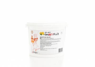 Smartflex Velvet Citroen 4 kg